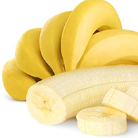 bananas - history, production, trade
